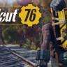 Fallout 76'ya Battle Royal Modu Geldi
