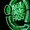 Microsoft Game Pass'e Çıkacak Oyunlar Açıklandı: İşte Sıralı Tam Liste