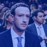 Facebook'a Nasıl Tazminat Davası Açılır?