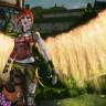 Borderlands 2'nin Hikayesini Yeni Oyuna Bağlayacak DLC, 1 Ay Boyunca Ücretsiz Oldu