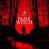 Microsoft, Yeni Korku Oyunu Blair Witch'i Duyurdu