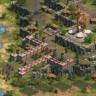 Age of Empires II: Definitive Edition Bu Sonbaharda Geliyor