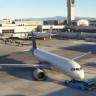 Microsoft Flight Simulator, 2020'de Yenilenecek (Video)
