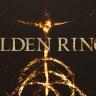 GoT Yazarının Yapımcısı Olduğu RPG Oyunu Elden Ring Resmen Duyuruldu