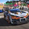Forza Horizon 4'ün Lego Ek Paketi, E3'te Duyuruldu