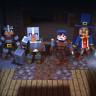 2020 İlkbaharında Çıkacak Olan Minecraft: Dungeons'ın Tanıtım Videosu Yayınlandı