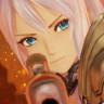 Tales Serisinin Yeni Oyunu Tales of Arise, E3 2019'da Duyuruldu