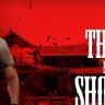 GTA 5 Video Editör Kullanılarak Yapılan En İyi Kısa Filmler