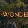 Age of Wonders 3 Ne Zaman Çıkacak?