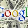 Google'ın Google Aramaları ve Haberler Üzerinden Kazandığı Sinir Bozucu Para