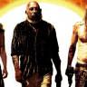 Rob Zombie'nin Yeni Filmi Three From Hell'den İlk Fragman Geldi