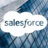 Salesforce, Tableu İsimli Firmayı Dudak Uçuklatan Bir Fiyata Satın Aldı