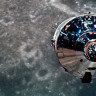 50 Yıl Önce Ortadan Kaybolan Apollo 10 Ay Modülüne Dair İpuçları Bulundu