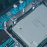 Intel, Yeni Mac Pro'da Kullanılan İkinci Nesil Cascade Lake Xeon İşlemci Ailesini Duyurdu