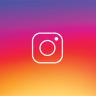 Ünlü Analiste Göre Instagram, İki Bomba Özellik Üzerinde Çalışıyor