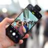 Asus'un Döner Kameralı Telefonu 6Z, Süper Gece Çekimi Moduna Sahip Oldu