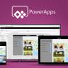 Microsoft, Power BI ve PowerApps'in Yapay Zeka Yeteneklerini Geliştirdi