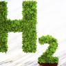 Bilim İnsanları, Karbondioksit Salımını Azaltmak için Hidrojen Enerjisinin Üzerinde Çalışıyor