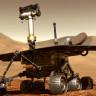 NASA'nın Opportunity Aracını Tekrar Hayata Döndüren Simülasyon
