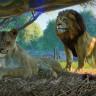 Planet Zoo'nun Oynanış Videosu ve Çıkış Tarihi Yayınlandı