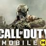 E3'te Tanıtılan Call of Duty: Mobile'a Gelen İlk Yorumlar Oldukça Olumlu
