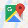 Google Haritalar, Yanlış Yola Girdiğimizde Bizi Uyaracak