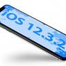Apple, iPhone 8 Plus'taki Portre Modunun Düzeltildiği iOS 12.3.2 Güncellemesini Yayınladı