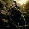 Disney+'ın Beklenen Etkileşimli Dizisi Loki'den Yeni Detaylar Geldi