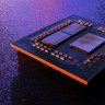 AMD, Ryzen 9 3950X İşlemcisini Duyurdu: İşte Fiyatı ve Özellikleri