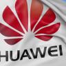 Huawei'den Dikkat Çeken Çıkış: Hedeflerimiz Sadece Gecikecek