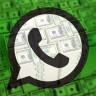 WhatsApp'ta Hata Bulan 22 Yaşındaki Gence 5 Bin Dolar Ödül Verildi