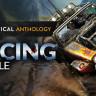 Steam Fiyatı Toplam 237 TL Olan 14 Yarış Oyunu, Kısa Süreliğine Yalnızca 17 TL