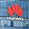 Huawei; Facebook, WhatsApp ve Instagram'ın Telefonlarında Çalışmadığını Yalanladı