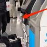 Londra'daki Bir Bitcoin ATM'si 20 Sterlinlik Banknot Saçtı