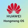 Söylenti: Çinli Akıllı Telefon Üreticileri, Huawei'nin Yeni İşletim Sistemini Test Ediyor