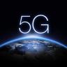 5G, 2024 Yılında Dünya Nüfusunun Yarısını Kapsayabilir