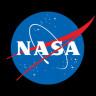 NASA, Radyo Dalgalarının Bozunumu İçin İkiz Uydular Fırlatacak