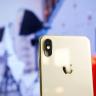 Foxconn, iPhone Üretimlerinin Çin Dışında Yapılabileceğini Açıkladı