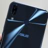 Asus Zenfone 5z, Ses Kalitesini Artıran Yeni OTA Güncellemesini Aldı