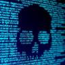 Philadelphia Yargı Sistemine Saldıran Virüs, Sistemi Kaosa Sürüklüyor