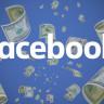 Facebook Yeniden Para Karşılığı Kullanıcı Verisi Toplamaya Başlıyor