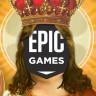 Epic Games Store, 2020'ye Kadar Her Hafta Ücretsiz Bir Oyun Verecek