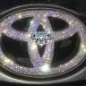Toyota, Dünyanın En Değerli Otomobil Markası Olmaya Devam Ediyor