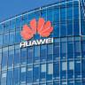 Huawei, 2021 Yılında Otonom Araç Çıkarabileceğini Belirtti