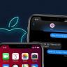 Apple, iOS 13 Duvar Kağıdı Paketini Yayınladı