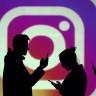 Oxford Üniversitesi'nden Çarpıcı 'Türkiye'de Instagram Kullanımı' Araştırması ve Sonuçları