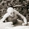 Yanardağ Patlamasında Yok Olan Pompeii Şehrinin Son Anlarını Canlandıran Animasyon