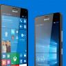 Windows 10, Lumia 950 XL'nin Ardından Şimdi de Lumia 950'ye Yüklenebilecek