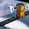Radarsat Uyduları, SpaceX'in Falcon 9 Roketi ile Uzaya Fırlatıldı
