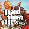 GTA 5'e Yeni DLC Geliyor
